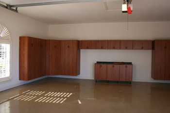 Wonderful Garage Cabinets